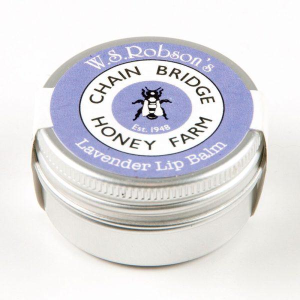 Plastic Free products from Chain Bridge Honey Farm