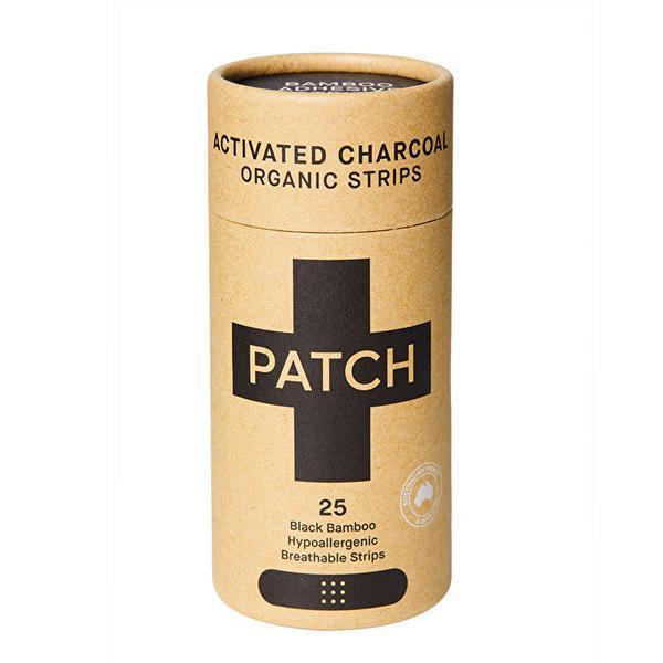 Plastic Free Patch plasters